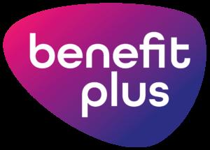 logo benefit plus platby
